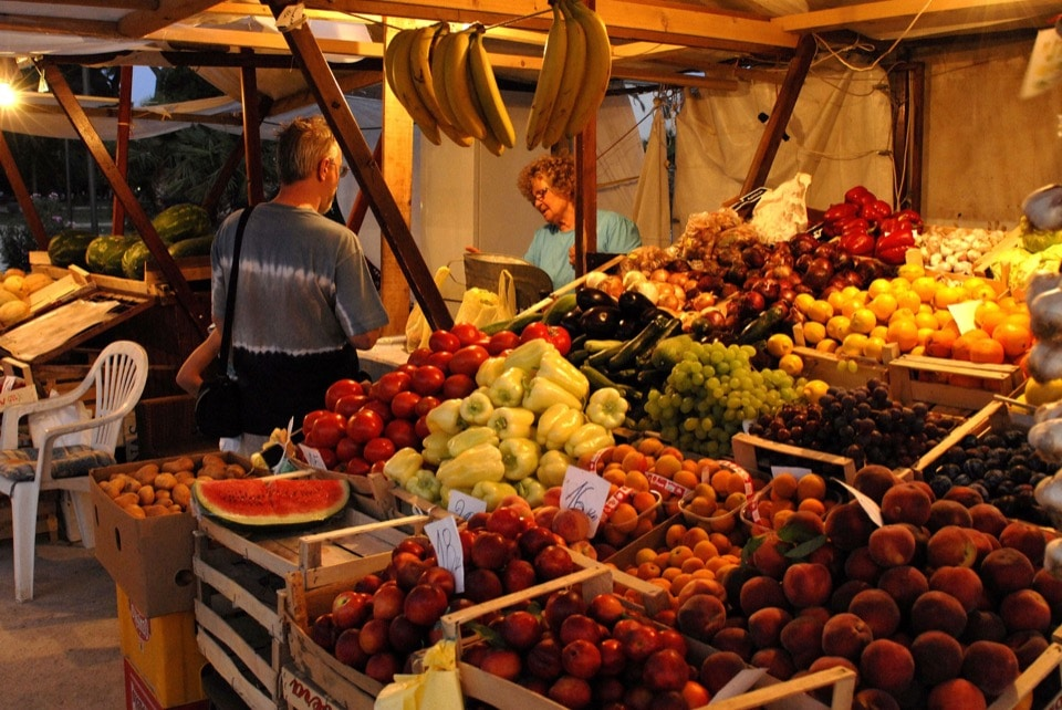 Mediteranska prehrana 14