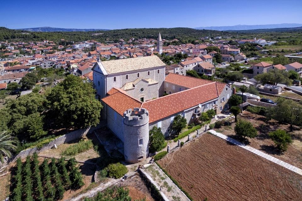 dominikanski-samostan-11
