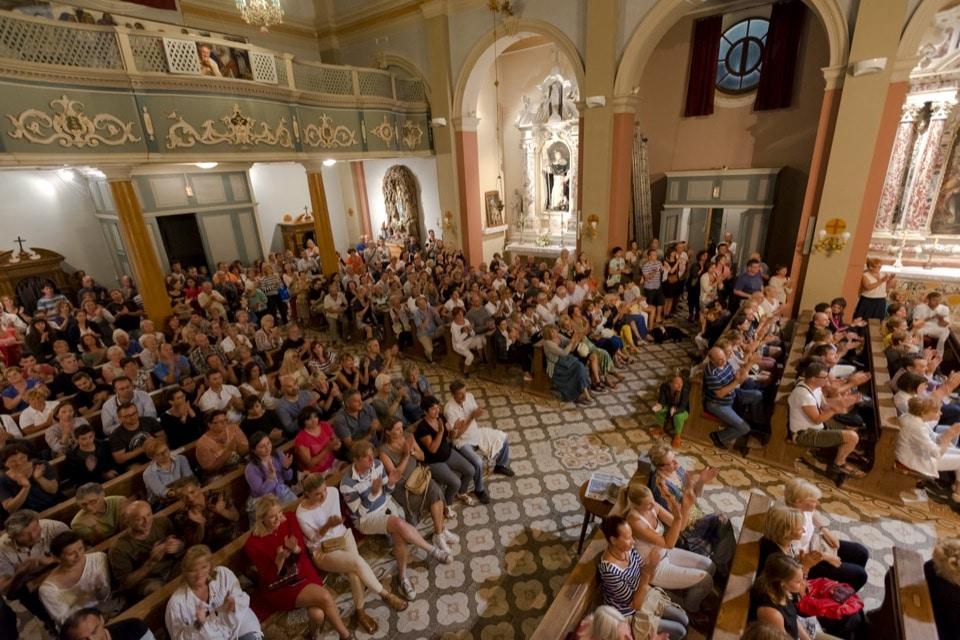 dominikanski-samostan-2