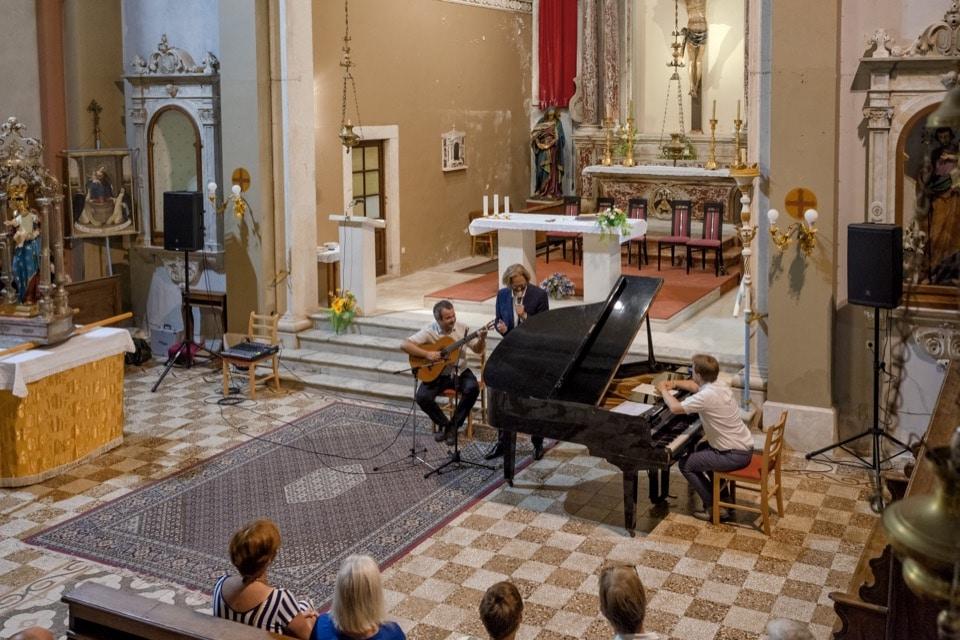 dominikanski-samostan-3