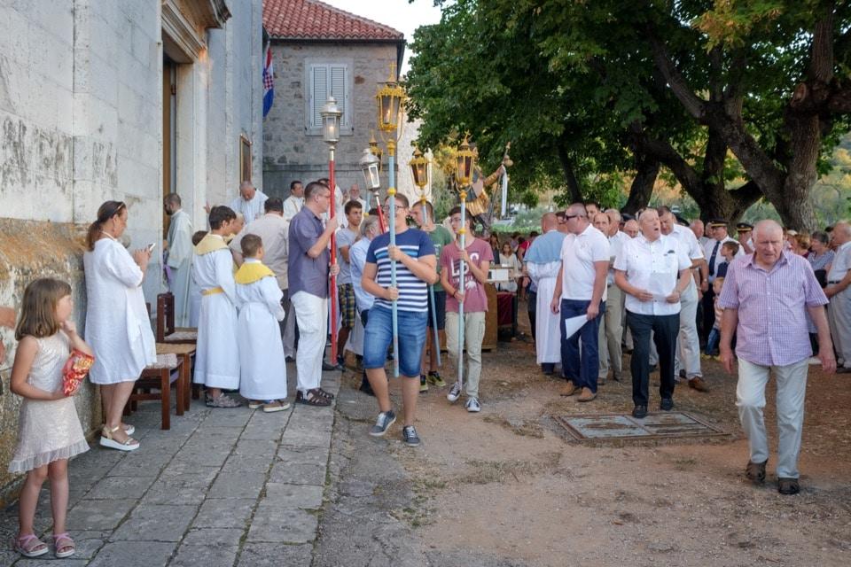 dominikanski-samostan-5