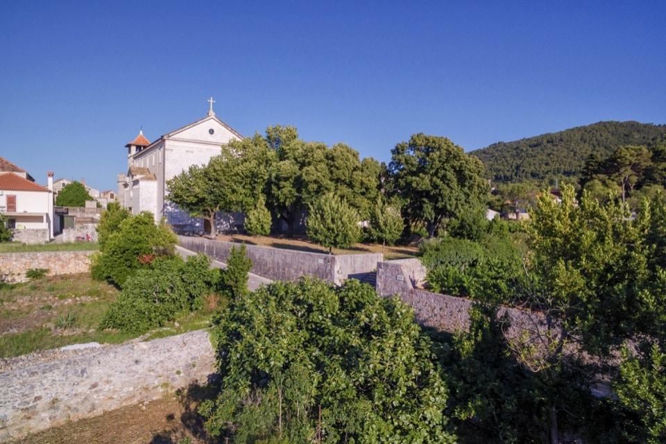 dominikanski-samostan-7
