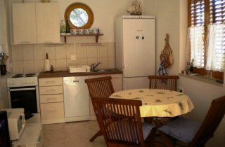 1. kat dnevni boravak s kuhinjom 2 - Davorka Kovacevic