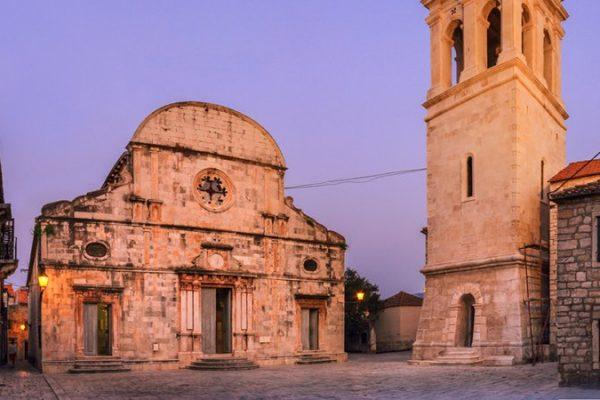 Crkva sv. Stjepana