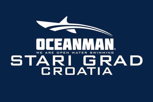Oceanman-slika Logo-Blue(final)