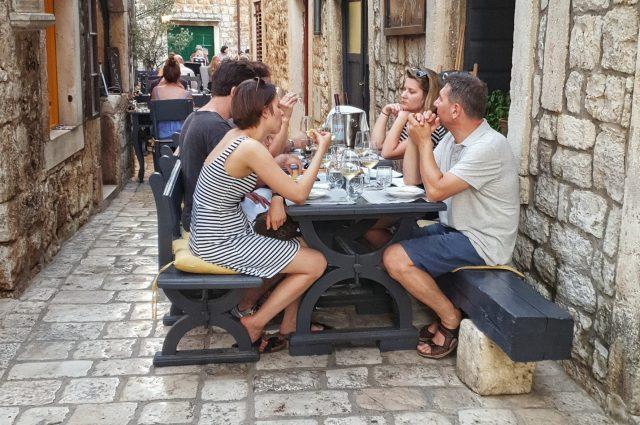 Restorani-Antika