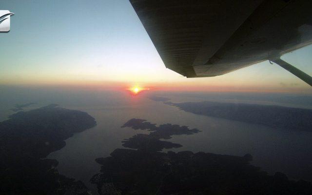 Sunset_1920x1040_1600x867