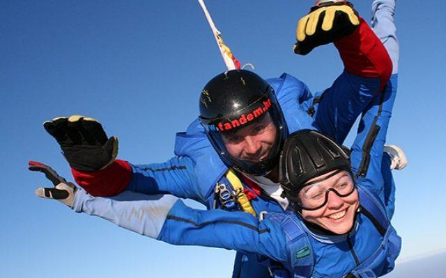 Tandem-jump-Emir3-skydiving-tandem-Group-jump-CroatiaHvar-Zagreb-Split