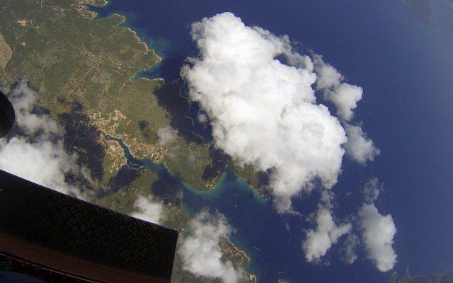 oblaci na Haru_1920x1082_1600x902