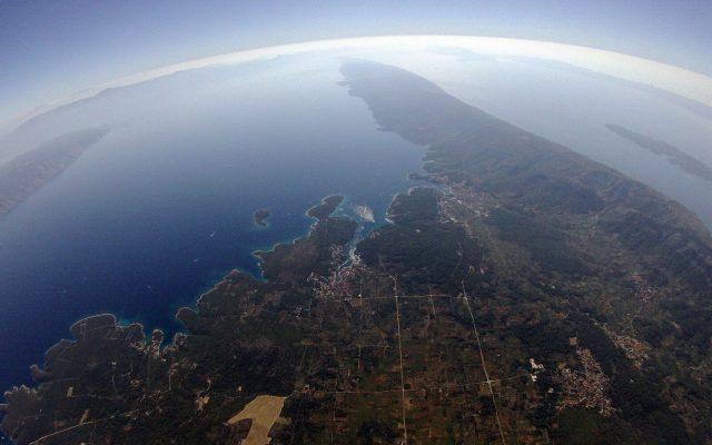 otok hvar_1920x1440_1600x1200